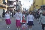 Carnevale_Tivoli_2009_2