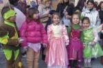 Carnevale_Tivoli_2009_4
