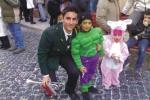 Carnevale_Tivoli_2009_5