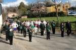 Carnevale-Talocci-2014-14