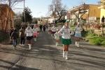 Carnevale-Talocci-2014-25