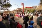 Carnevale-Talocci-2014-30