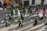 Carnevale-Talocci-2014-33