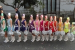 Carnevale-Talocci-2014-34
