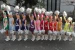 Carnevale-Talocci-2014-36