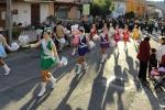 Carnevale-Talocci-2014-44