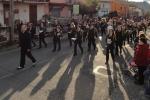 Carnevale-Talocci-2014-45