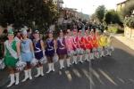 Carnevale-Talocci-2014-46