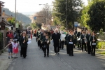 Carnevale-Talocci-2014-49