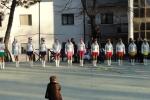 Carnevale-Talocci-2014-56
