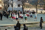 Carnevale-Talocci-2014-60