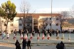 Carnevale-Talocci-2014-64