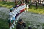 Carnevale-Talocci-2014-65