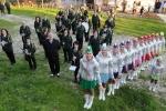 Carnevale-Talocci-2014-66