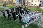 Carnevale-Talocci-2014-72