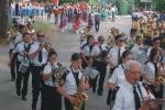FestaComunitaMontana_5giugno2005_2