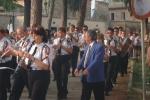 FestaComunitaMontana_5giugno2005_3