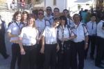 Vallececa_2010_4