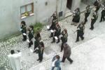 Collalto_Sabino_11Aprile2010_1