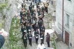Collalto_Sabino_11Aprile2010_3
