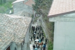 Collalto_Sabino_11Aprile2010_4