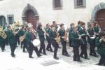 Collalto_Sabino_11Aprile2010_5