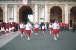 SCecilia_Loreto2Dicembre2007_1
