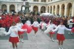 SCecilia_Loreto2Dicembre2007_2