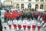 SCecilia_Loreto2Dicembre2007_4