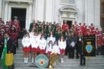 SCecilia_Loreto2Dicembre2007_6