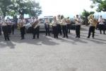 Festa di San Gregorio Magno - Collalto Sabino (RI) -  05 Settembre 2010