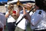 FestivalCollevecchio_2010_1