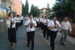 FestivalCollevecchio_2010_2