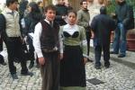 Gemellaggio_ComplessoBandistico_CittadiAcerenza_21Ottobre2007_4