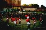 Gemellaggio-con-Vinovo-Torino-_settembre-2001.a