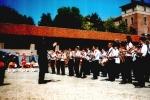 Gemellaggio-con-Vinovo-Torino-_settembre-2001.b