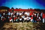 Gemellaggio-con-Vinovo-Torino-_settembre-2001.c