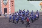 Mirabilandia27Maggio2007_3