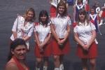 Mirabilandia27Maggio2007_5