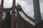 Mirabilandia27Maggio2007_7