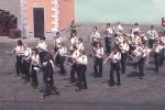 Mirabilandia27Maggio2007_8