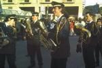 Grande Carnevalone di Tivoli - 10 febbraio 2002