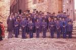 Santa Cecilia 1978