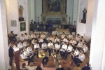 Santa Cecilia 1981