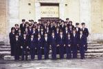 Santa Cecilia 1982