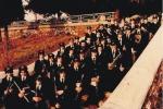 CarnevaleTivoli 1983 - 2