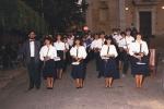 Casperia 1987