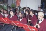 Santa Cecilia 1992 concerto - 2