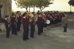 Casperia 1993