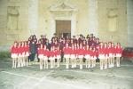 Santa Cecilia 1997 - 2